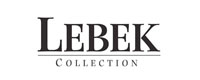 Lebek Collection